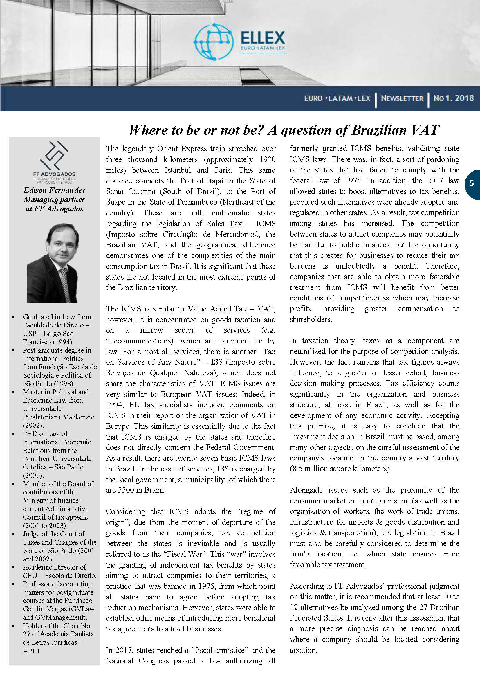 Newsletter.Ellex.No1.2018.DEF.2.