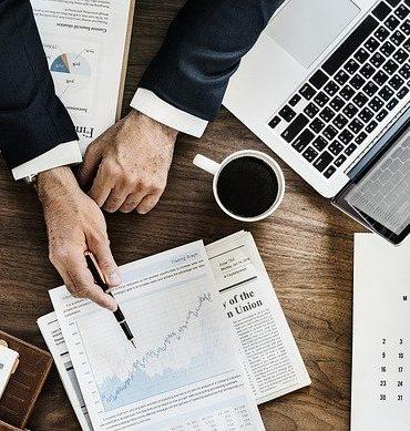 (Português do Brasil) A importância das auditorias independentes na saúde financeira dos seus investimentos
